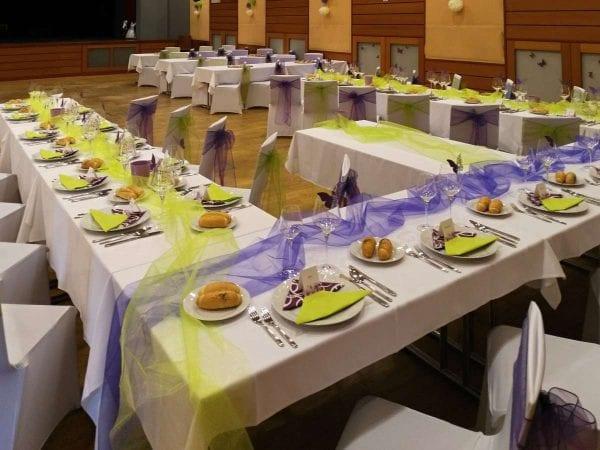 Catering Šimanda